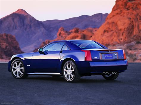 cadillac xlr exotic car pictures 012 of 25 diesel station cadillac xlr exotic car image 022 of 25 diesel station