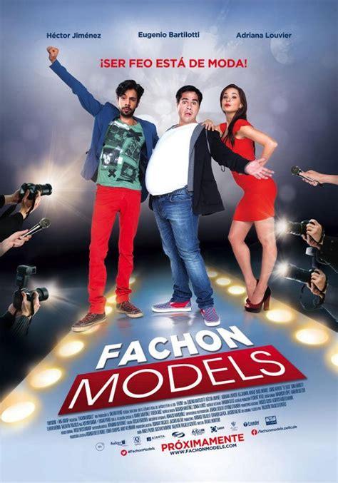 peliculas mexicanas nuevas 2014 fachon models 2014 filmaffinity