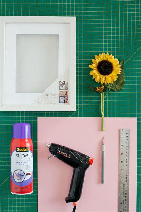 como hacer cuadros caseros ideas para ahorrar en decoarci 243 n con manualidades baratas
