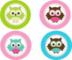 Buhos para tarjetas buscar con google baby shower pinterest