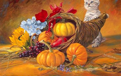 google thanksgiving wallpaper happy thanksgiving wallpapers android apps on google play