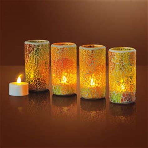 Kerzen Günstig by Led Kerzen G 252 Nstig Kaufen