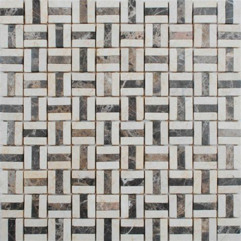 marble tile backsplash kitchen design brown and