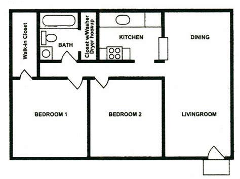 Grand Oaks Apartments Brandon Fl Reviews Grand Oaks Apartments Riverview Fl Apartment Finder