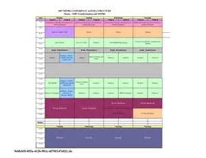 Free Manpower Planning Template Excel by Meeting Agenda Template Excel Free Ebook Database