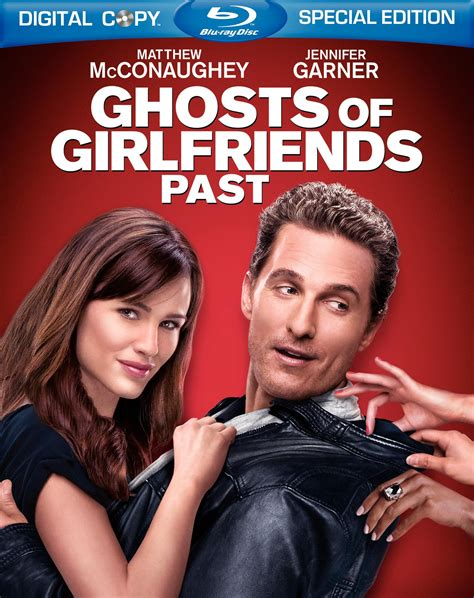 film ghost of girlfriends past ghosts of girlfriends past 2009 bluray 720p x264 dts