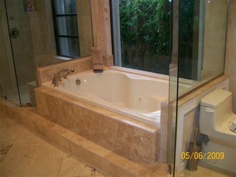 tub cabinet replacement interior design combined toilet and shower valve
