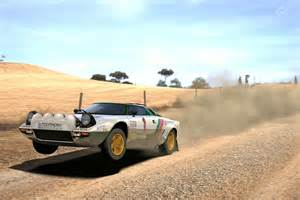 Lancia Rally Cars Lancia Stratos Rally Wallpaper Image 49