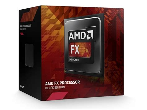 Amd Vishera Fx 6300 Fd6300wmhkbox amd fx 6300 vishera black edition 6 3 5ghz 4 1ghz