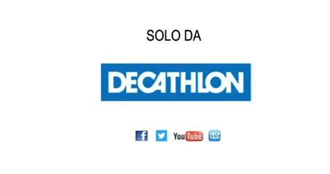 decathlon sedi italia decathlon torino offerte lavoro