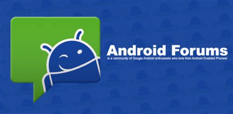 android forums hacked password reset notice issued - Android Forums