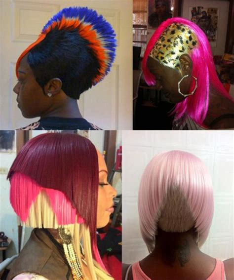 top 10 bad weaves that top 10 bad weaves that no one should never wear again