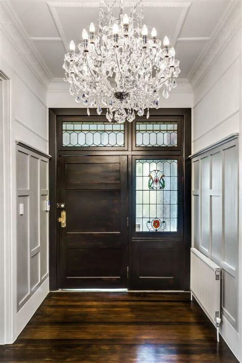 chandelier foyer 23 foyers with spectacular chandeliers images