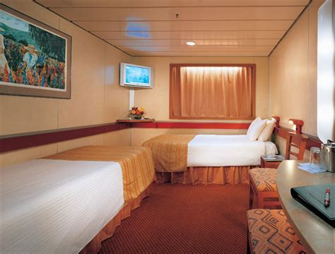 carnival cruise interior room carnival fascination cruise ship photos schedule