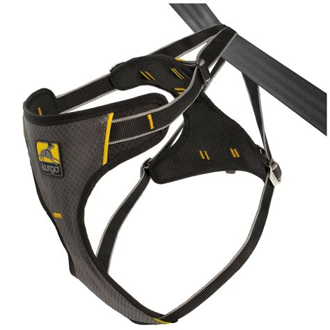 Pet Harness Belt For Car impact seat belt harness kurgo care 4 dogs on the go