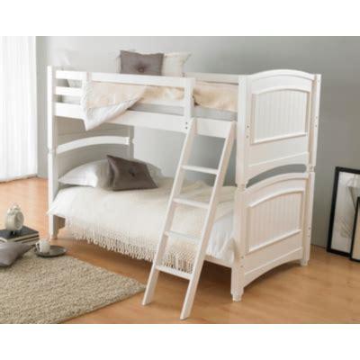 Asda Bunk Beds Bunk Bed Mattresses