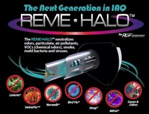 reme halo uv light ductless air conditioners installation service in