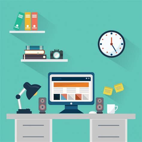 trabajar desde casa online 191 qu 233 necesitas para trabajar desde casa por internet