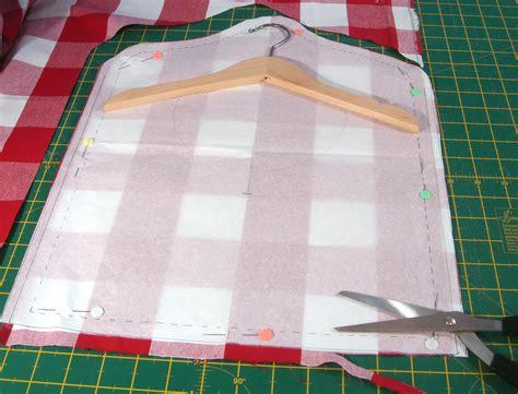 pattern ideas peg bag tutorial granny mauds girl