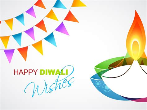 happy diwali wishes diya hd wallpapers
