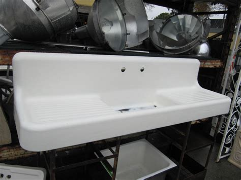 Ideas Design For Kitchen Sink With Drainboard Ideas Design For Kitchen Sink With Drainboard 20239