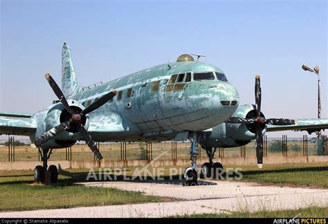 libro the bulgarian air force 97 bulgaria air force ilyushin il 14 all models at plovdiv krumovo museum of bulgarian