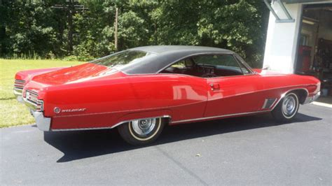 1968 buick wildcat for sale 1968 buick wildcat custom classic buick other 1968 for sale