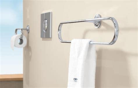 accessori bagno grohe accessori per bagno grohe a e vicenza