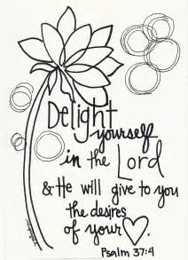 Devotional Coloring Pages Christian Faith Journaling