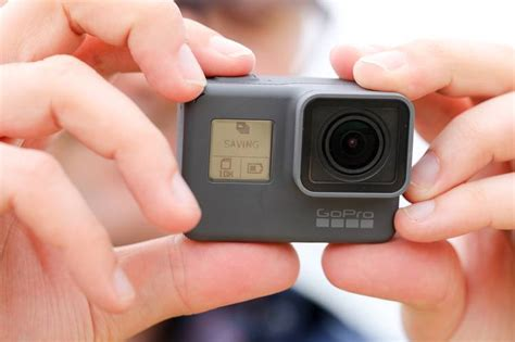 Gopro Keluaran Terbaru gopro 5 black edition 12mp 4k lazada indonesia