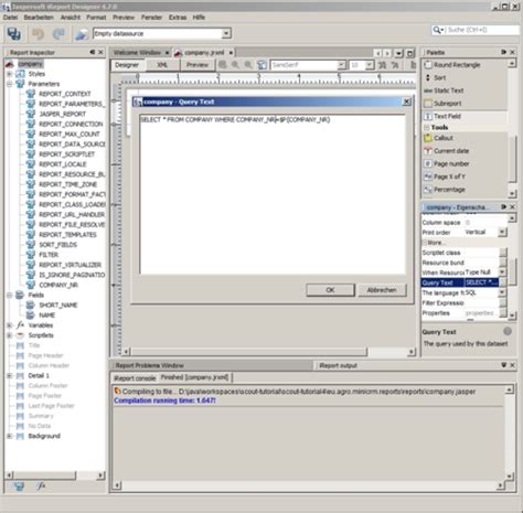 sap reports tutorial download free software sap crystal reports version for