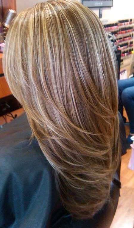 hair color combinations hair color combinations 30 brown hair color