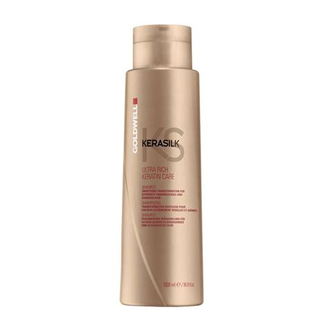 Precious Remedies For The Hair by 21 Best Goldwell Images On Hair Colors Hair