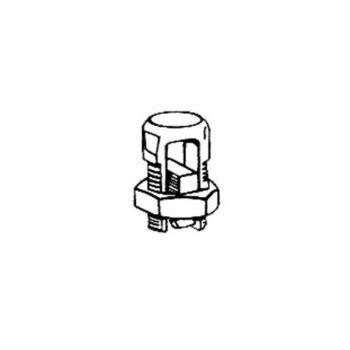 buy the gardner bender gsbc 4 split bolt connect