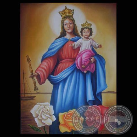 imagenes virgen maria y el niño jesus portal guaran 237 virgen mar 205 a y el ni 209 o jes 218 s obra de