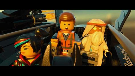 watch film online with english subtitle the lego batman movie 2017 the lego movie trailer hd english french subtitles youtube