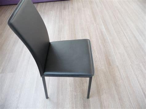 sedie promozioni sedia domus promozione sedie a prezzi scontati