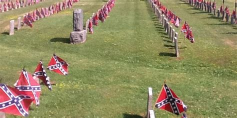 interior department twitter ban house votes to ban confederate flags in federal cemeteries