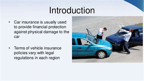 Car Insurance Companies In India by Top Car Insurance Companies In India