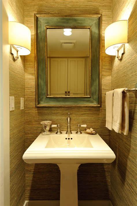 powder room design ideas homestartx 1000 ideas about seagrass wallpaper on the