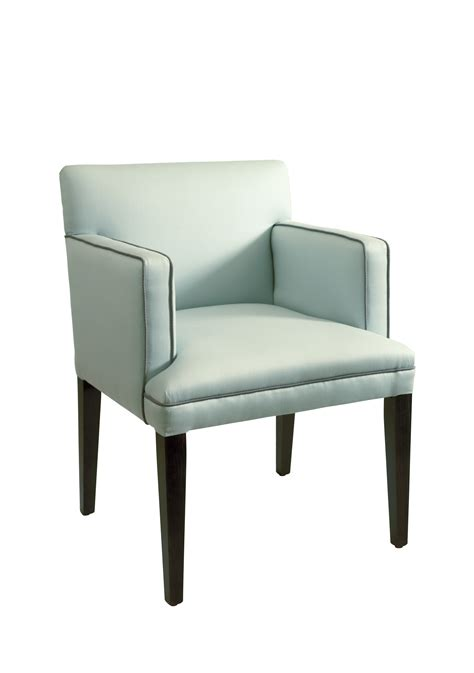 dining sofa chair low back dining chair