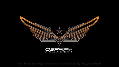 design a cool logo logo designer
