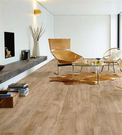 wohnzimmer vinyl der vinylboden ist zur 252 ck schultheiss wohnbau