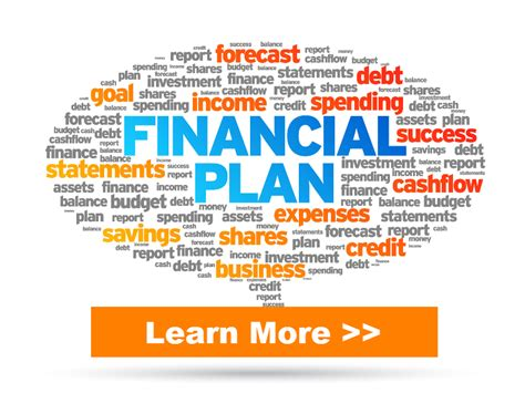 Mba In Insurance And Financial Planning by 4 Smart Ways To Invest Your Tax Refund Bring Your