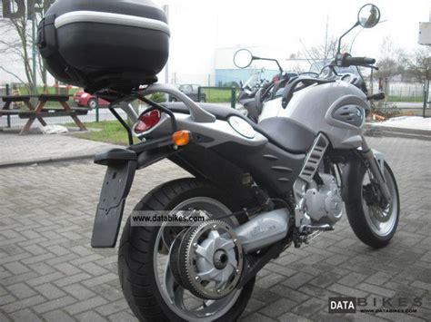 Bmw Motorrad Batterie F 650 Cs by The 2002 Bmw F650cs Scarver Images Femalecelebrity