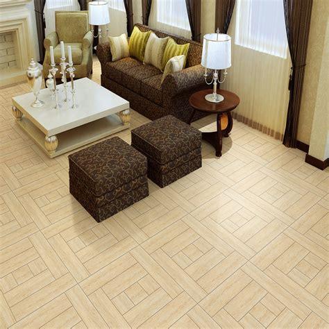 Philippines Ceramics Tiles Suppliers by Garden Tiles Philippines Tile Design Ideas