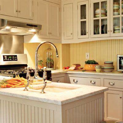 1000 images about kitchen splash guard on pinterest 1000 images about kitchen splash guard on pinterest