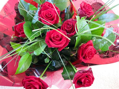 s day flowers and gifts from interflora a glug