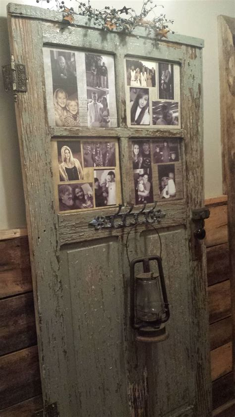diy primitive home decor 1000 images about my primitive antique country home decor and diy gifts on pinterest