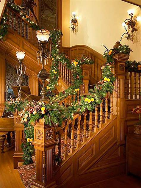 christmas decorations for the home indoor christmas decorations interior design styles and